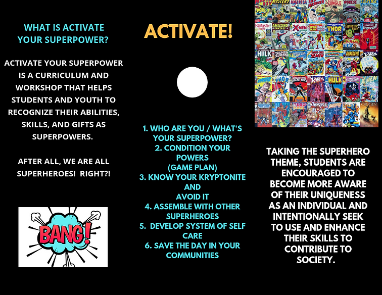 Activate your Superpowers 2nd page.png