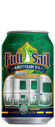 FS_AirstreamIPA_Can_12oz_Web2.png
