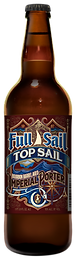 FS_TopSail_16ozBot_MockUp_wCrown.png