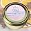 Thumbnail: Spiced Orange & Peppercorn