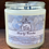 Thumbnail: Clarity Crystal Candle