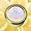Thumbnail: Fresh Lemon Zest