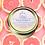 Thumbnail: Sweet Grapefruit
