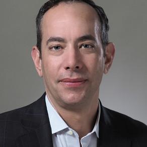 Zachary Meisel, MD Recipient of SAEM 2020 Research Achievement Award
