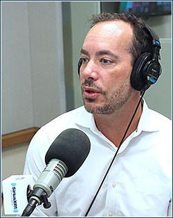 Wharton-Sirius Radio Previews Issues From Upcoming LDI 50th Anniversary Symposium