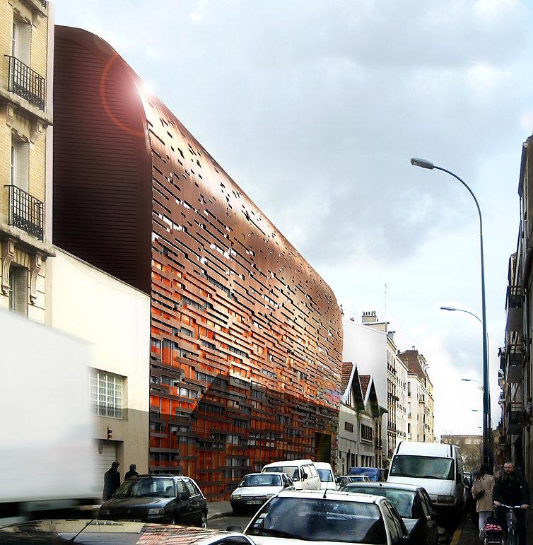 façade1.jpg