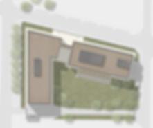 B3-B4 Plan de masse 2.jpg