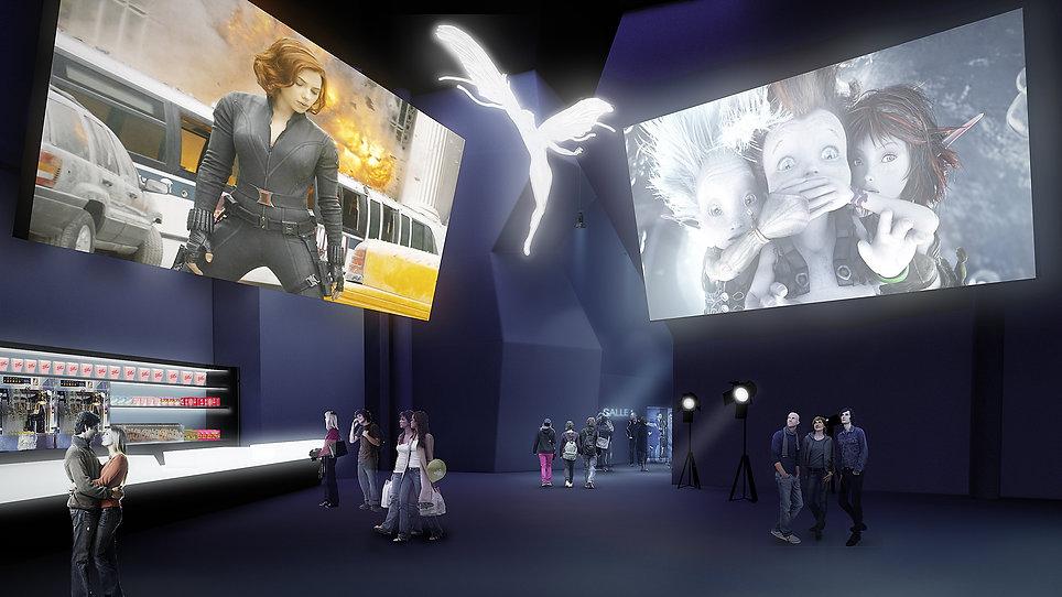 2012_-_Cinémas_EUROPACORP.jpg