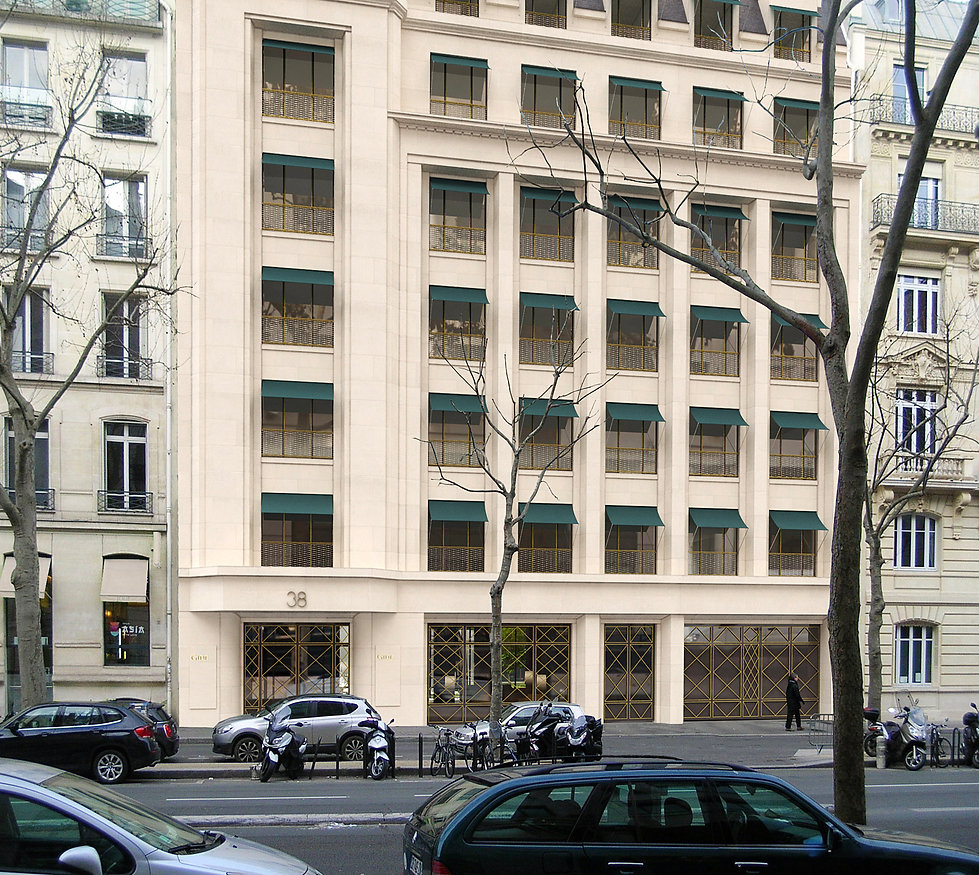 KLB_facade_c p.jpg