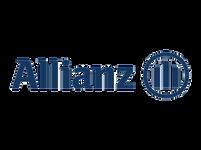 logo-Allianz-png.png