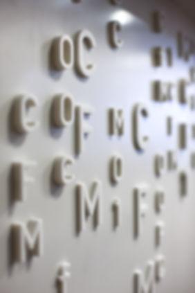 CFM bureau 001.jpg