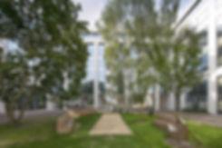 Parc Campus 010.jpg