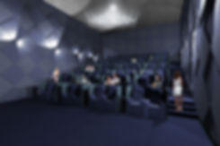 Salle VIP p.jpg