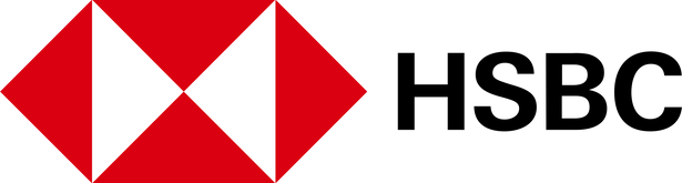 langfr-2880px-HSBC_logo_(2018).svg.png