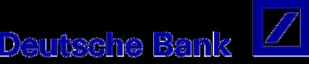deutsche-bank-logo copie.png