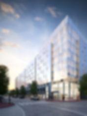 12M-Pers façade sm.jpg