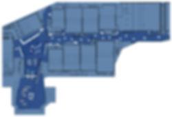LIVpres220611 (glissé(e)s).jpg