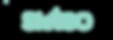 s logo bleu.png