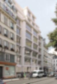 69beaubourg__ruemontage_c small.jpg