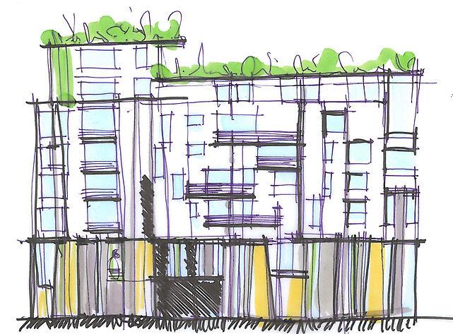 façade 1b.jpg