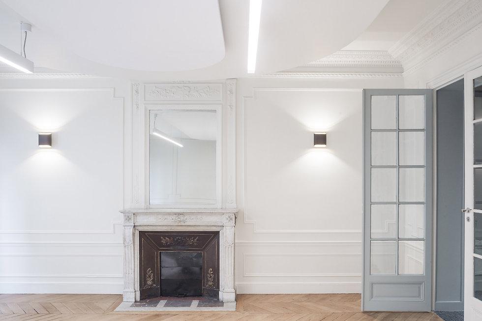 Bouchaud_Architectes_-_B.H.IV_-_Lorenzo_