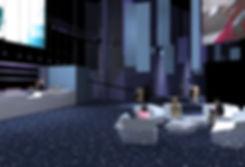 lobby p.jpg