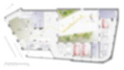 Plan pour le site.jpg