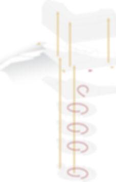 5.10_LAB-FUNDAMENTUM-BOA-axono_éclatée_c