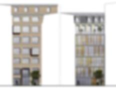 16_facade_cour_ouest_et_est_0 copie.jpg