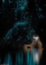 caves fluo 2.jpg