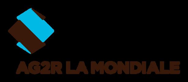 AG2R_LaMondiale copie.png