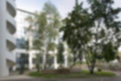 Parc Campus 009.jpg