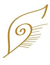 Logo+titres_la-Fugue.jpg