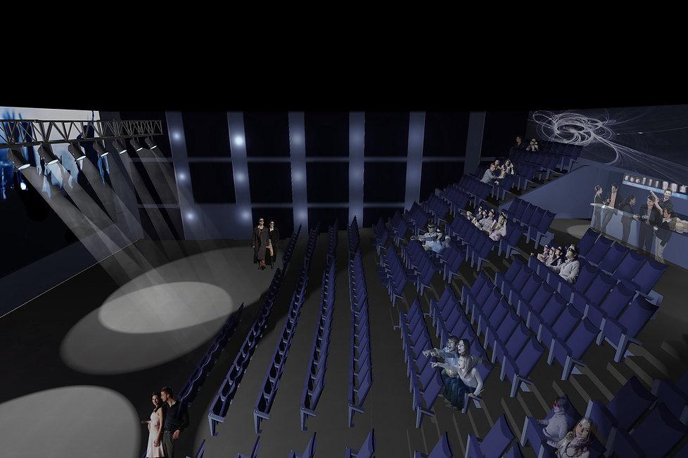 Salle LIVE_var1 p.jpg