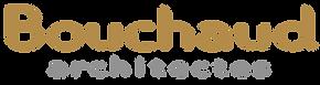 logo_Bouchaud_Architectes_-_doré.png