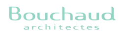 b logo bleu.png