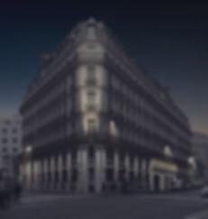 Panorama_angleLePeletier_LaFayette.jpg