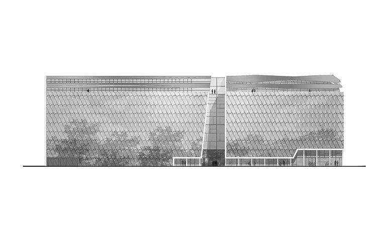 facade_bruix_0 copie.jpg