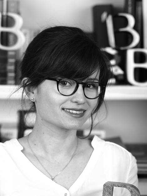 Coralie Raynaud-Morin