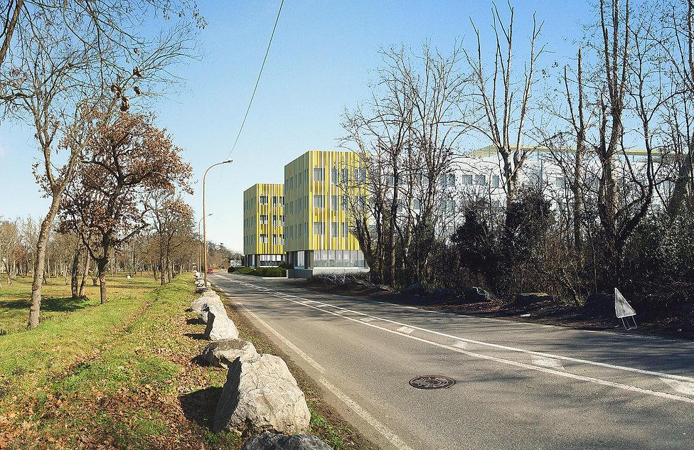 integration rue p.jpg
