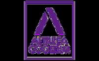 altarea-cogedim.png