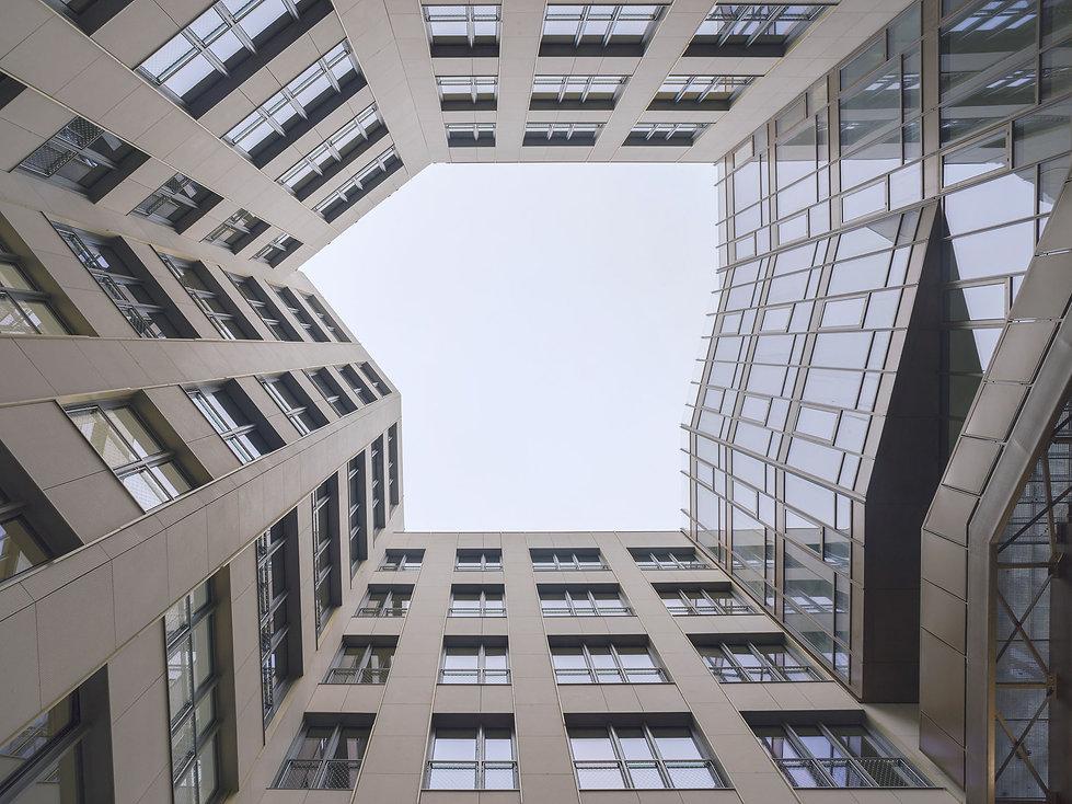 BouchaudArchitectes_-_BoulevardMalesherb