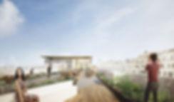 2.MAL-Pers terrasse copie.jpg