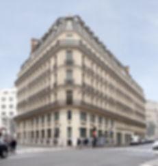 Panorama_angleLePeletier_LaFayette edz.j