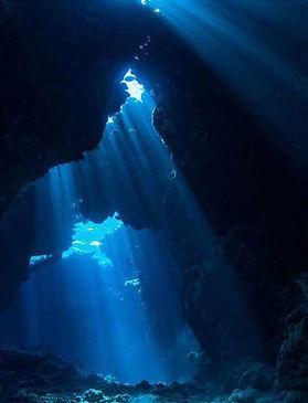 cave 21.jpg