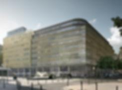 2018 - Droit Fil - facade_2.jpg