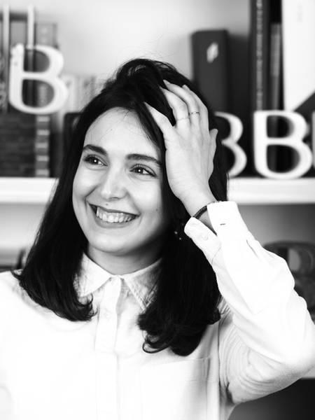 Mirella Settanni