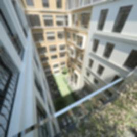 stlazare_cour_terrasse_def_0.jpg