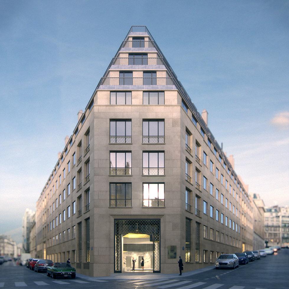 2014 - Euler facade_n_dof.jpg