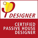 Certified Value Passive House Designer